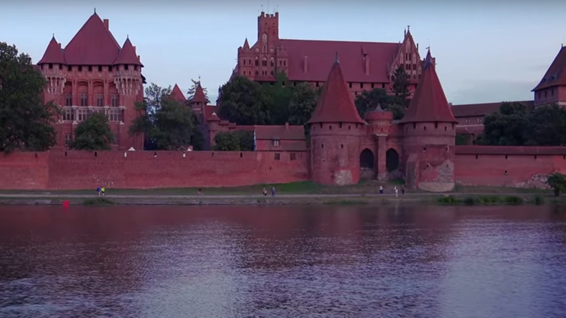 How about holidays in Poland?