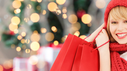 Christmas Gift Madness: Do You Know the Rules of the Game?