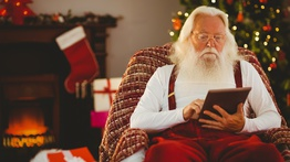 Gifting an eBook? A Smart Solution for Last-Minute Christmas Shopping!