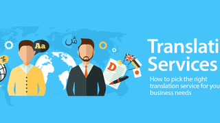 Key Factors To Consider For Finding The Best Translation Services Allentown