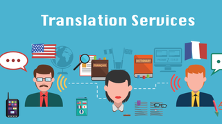 Essentials for the Successful and Rewarding Translation Services Baton Rouge