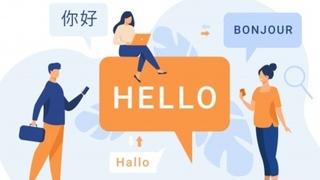 German Translation Services - Importance of Website Localization