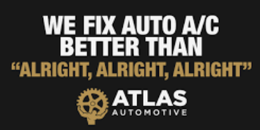 Professional Car Ac Repair Service Center in Tyler, TX