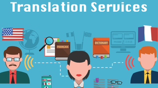 Outliningthe Best Practices for English to Spanish Translation Services in Greensboro