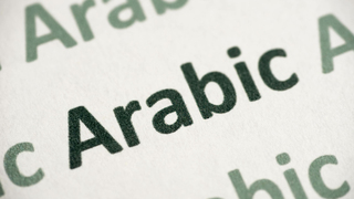 Qualities to Look For In Arabic Document Translation Services