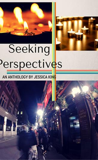Seeking Perspectives