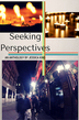 Seeking Perspectives