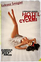 Hotel pod Cycami