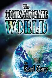 The Compassionate World