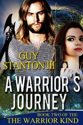 A Warrior's Journey
