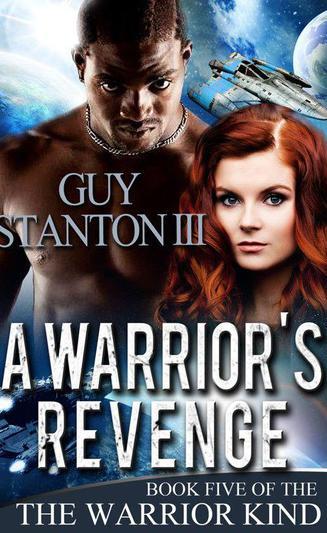 A Warrior's Revenge