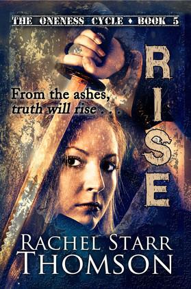 Book show cover custom