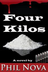 Four Kilos