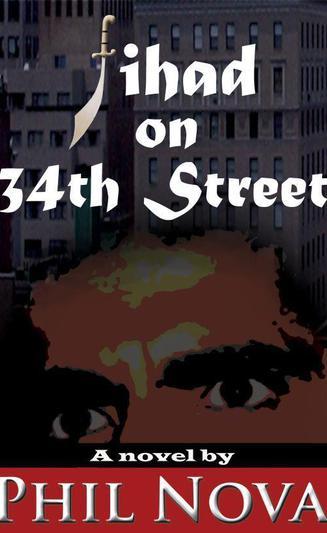 Jihad on 34th street