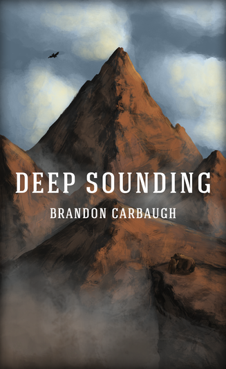 Deep Sounding