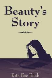 Beauty's Story