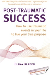 Post-Traumatic Success