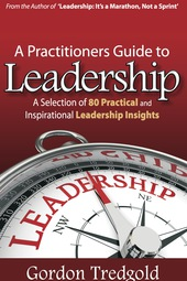 A Practitioners Guide to Leadership