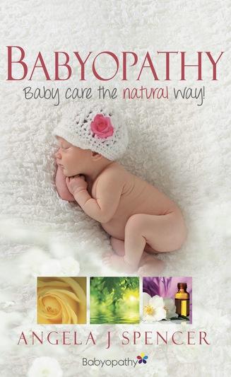 Babyopathy
