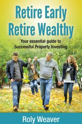 Retire Early Retire Wealthy