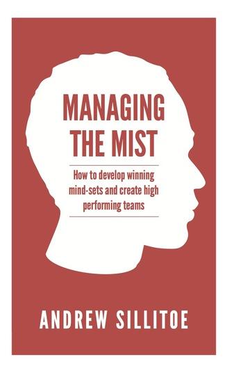 Managing the Mist