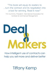 Deal Makers