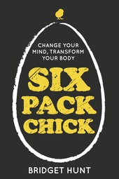 Six Pack Chick