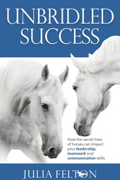 Unbridled Success