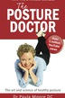 The Posture Doctor