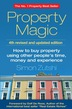 Property Magic