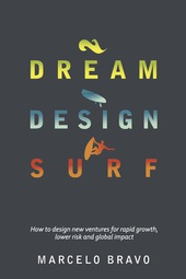 Dream Design Surf