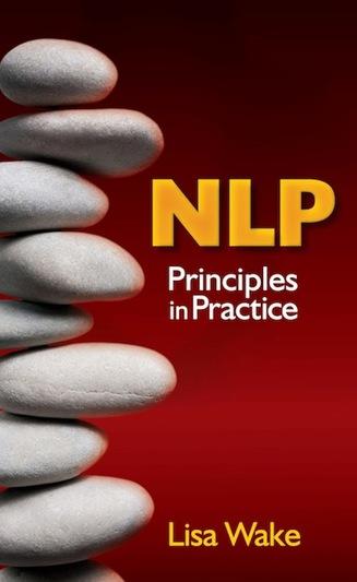 NLP: Principles in Practice