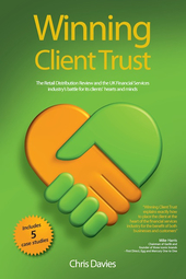 Winning Client Trust