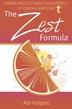 The Zest Formula