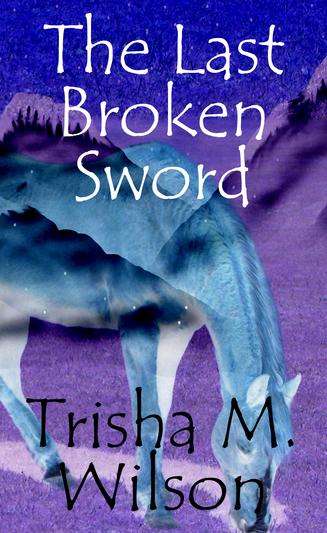 The Last Broken Sword