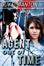 Agent out of Time