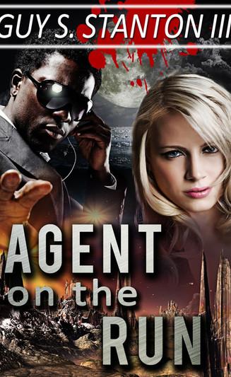 Agent on the Run
