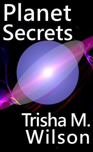 Planet Secrets