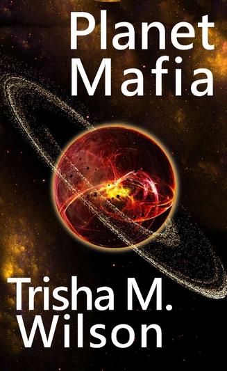 Planet Mafia