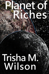 Planet of Riches