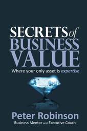 Secrets of Business Value