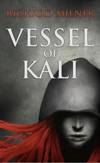 Vessel of Kali
