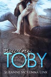 Saving Toby (Toby & Claudia 1)