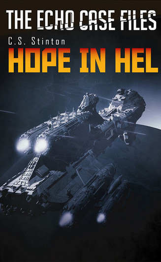 Hope in Hel