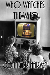 Who Watches the Who