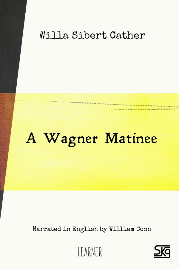 A Wagner Matinee With Audio Classics Openbooks Com border=