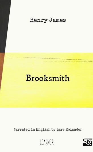 Brooksmith (with audio)