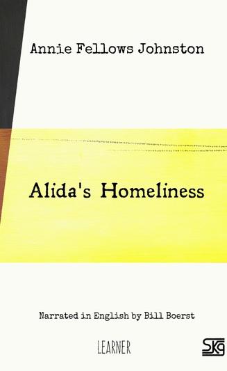 Alida's Homeliness