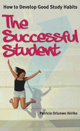 The Successful Student