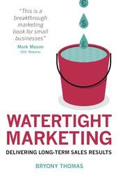 Watertight Marketing